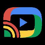 chromecast streamer