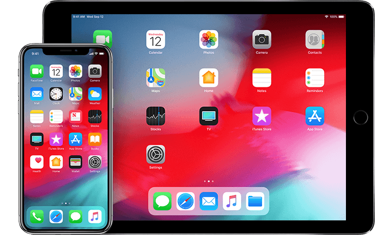 5 Easy Steps To Mirror Iphone Roku, Can You Screen Mirror Iphone Xr To Roku Tv