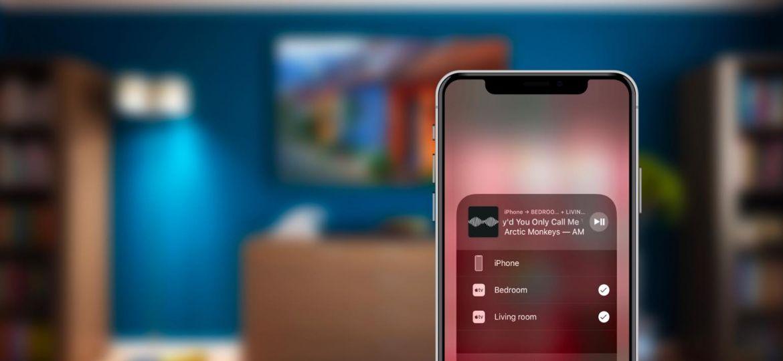 Apple-AirPlay-2
