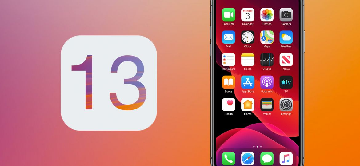 airplay-iOS13