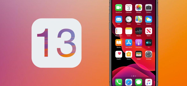 airplay-iOS13