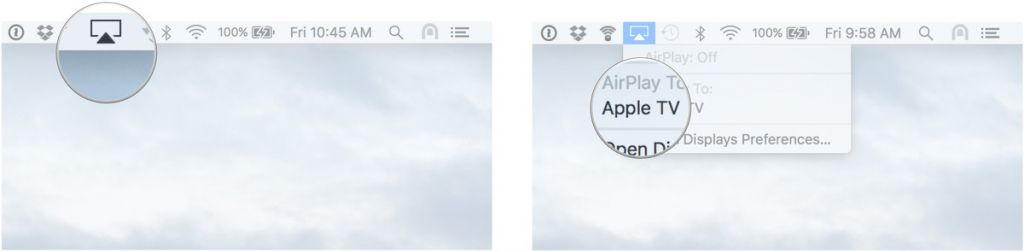 airplay-mirroring-mac