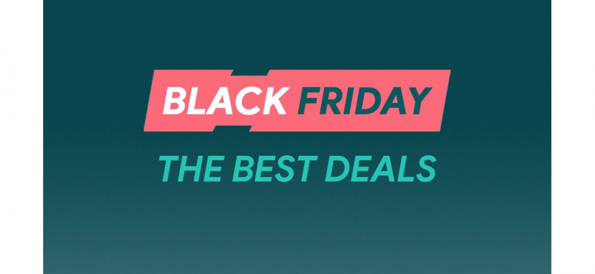 Black_Friday_2019_Deals_2