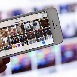 How To Cast Web Videos From Iphone To Roku Tv Istreamer