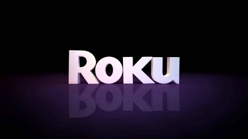 What is Roku?